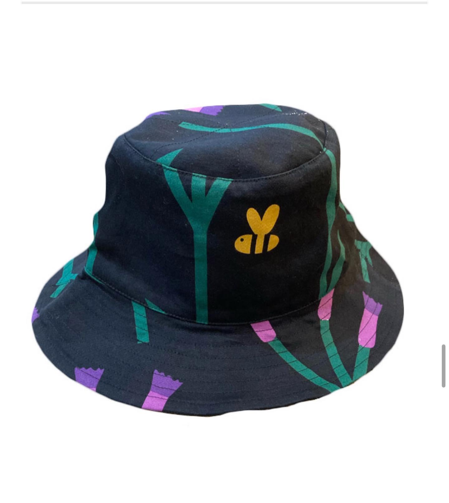 Flip Hat
