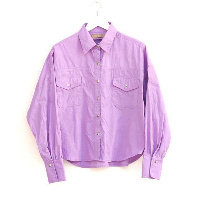 Annie Oakley Shirt